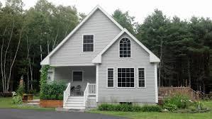 Interior American Home Interior Design s With Mobile Home