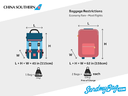 China Southern 2019 Airlines Baggage Allowance | Send My Bag Top 5 Best Moon Chairs To Buy In 20 Primates2016 The Camping For 2019 Digital Trends Mac At Home Rmolmf102 Oversized Folding Chair Portable Oversize Big Chairtable With Carry Bag Blue Padded Club Kingcamp Camp Quad Outdoors 10 Of To Fit Your Louing Style Aw2k Amazoncom Mutang Outdoor Heavy 7 Of Ozark Trail 500 Lb Xxl Comfort Mesh Ptradestorecom Fundango Arm Lumbar Back Support Steel Frame Duty 350lbs Cup Holder And Beach Black New