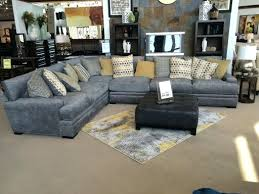 Cindy Crawford Sectional Sofa Dimensions by Sectional Sectional With Chaise Slipcover Sectional Couch Covers