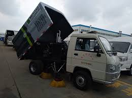 2017s New Cheapest And Smallest Street Sweeper Truck For Sale ... 2017s New Cheapest And Smallest Street Sweeper Truck For Sale Cheapest Truck Suppliers Manufacturers At 10 New 2017 Pickup Trucks Cheap Truckss Vehicles To Mtain And Repair Wkhorse Introduces An Electrick To Rival Tesla Wired 2016 Us Auto Sales Set A Record High Led By Suvs The 11 Most Expensive 2015 Chevrolet Silverado 1500 4x4 62l V8 8speed Test Reviews 2013