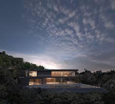 100 Xten Architecture LECTURE Monika Haefelfinger XTEN Friday