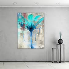 zspmed of canvas wall decor fresh for your interior decor home