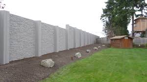 Backyard Sound Barriers Caught Attempting To Break The Sound Barrier Zoomies Best 25 Backyard Privacy Ideas On Pinterest Privacy Trees Sound Barriers Dark Bedroom Colors 4 Two Story Outdoor Goods Beautiful Hedges For Diy Barrier Fence Soundproof Residential Polysorptc2a2 Image Result Gabion And Wood Fence Mixed Aqfa10ext Exterior Absorber Blanket 100 Landscaping How To Customize Your Areas With Screens Uk Curtains At Riviera We