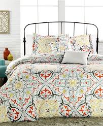 Inc International Concepts Bedding by 190 Best Bedding Ideas Images On Pinterest Bedroom Decor