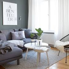 Handsome Ikea Living Room Furniture Ideas 97 Awesome To Home