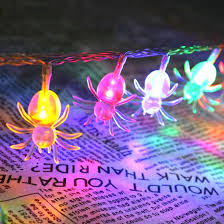 Halloween Hologram Projector For Sale by Compare Prices On Diy Light Animation Online Shopping Buy Low
