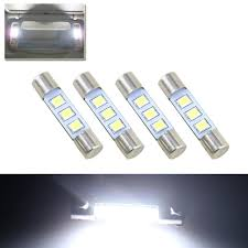 lot4 white 29mm 1 15 6614f 6614 t6 f30 whp ts 14v1p fuse style 3
