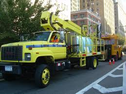 File:2000 GMC C-7500 MTA B&T Tunnel Washing Truck (10058441794).jpg ... 2000 Gmc Sierra K2500 Sle Flatbed Pickup Truck Item F6135 02006 Fenders Aftermarket Sierra 4x4 Like Chevy 1500 Pickup Truck 53l Red Youtube Another Tmoney5489 Regular Cab Post Photo 3500hd Crew Db5219 Used C6500 For Sale 2143 Specs And Prices Mbreener Extended Cabshort Bed Photos 002018 Track Xl 3m Pro Side Door Stripe Decals Vinyl Chevrolet 24 Foot Box Cat Diesel Xd Series Xd809 Riot Wheels Chrome