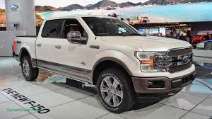 100 Ford Atlas Truck 2019 Ford Atlas Car SUV