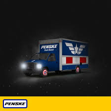 Penske Truck Rental - Posts | Facebook Wheaton World Wide Moving Truck Youtube Here To There Movers 882186683 Professional Knoxville Moving Companies Local Long Distance Quotes Minneapolis Movers Matts Company We Move You Budget Truck Rental Indianapolis Best Resource Ptr Premier Rentpremier Twitter Penske 8520 Georgetown Rd In 46268 Ypcom Starting Your Own Tree Care Service Vmeer Views Truck Rental Coupon Codes 2018 Staples 73144 Greensboro Nc Design Van Car Wraps Graphic 3d