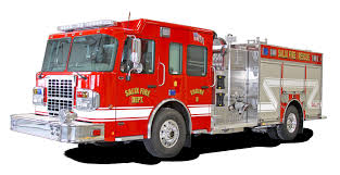 Untitled Fire Truck Request Suggestions Requests Lcpdfrcom 2004 Freightliner 4dr Toyne Pumper Jons Mid America 2006 Spartan Rescue Used Details Apparatus Shelby County Department City Of Athens Tn Engine 90 Norfolk Trucks On Twitter Another Tailored Is Griswold Zacks Pics 410 Archives Line Equipment Firefighter Turnout Gear Jerry Taylor Senatobia Ms