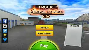 Extreme Truck Parking 3D - Android Gameplay HD - Vidéo Dailymotion Birthday Video Game Truck Pictures In Orange County Ca Game Truck Will Now Start Carrying The Nintendo Switch Bleeding Media Extreme Brians Best Birthday Party Ever With Extreme Zone Inflatables Mobile Video Parties Cleveland Akron Canton Dalton And Elliot Hwy Summer Edition V 10 128x Scs Softwares Blog Meanwhile Across The Ocean Gallery 2 Hours 20 To Plan A On Boys Theme Newyorkcilongisndinflablebncehousepartyrental