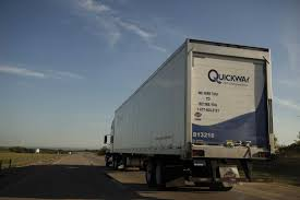 Trucking Prices Set For New Surge As U.S. Keeps Tabs On Drivers ... With Numbers Dwdling The Trucking Industry Searches For A New Hub Group Nasdaqhubg Could Benefit From Pricing Growth In Cowen Truck Line Inc On Twitter Was Proud To Into Missouri I44 Joplin Mo Springfield Part 10 Cowan Wwwtopsimagescom Shippers Discuss Elds Intermodal In Survey Transport Topics Chainalyticscowen Indices Tell Us What We Already Knew About Tnsiams Most Teresting Flickr Photos Picssr Analysis To Uerstand Amazons Delivery Ambitions Consider The Joins Chorus Of Trucking Bears But Says 3pls Are Safe