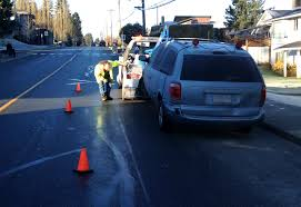 100 How To Tow A Truck To Stay Safe While Waiting For A W TranBC