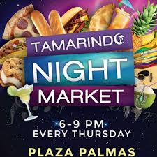 Tamarindo Night Market - Home | Facebook Best Of Tamarindo Health Foods That Make You Feel Good And Where Bivenido Food Truck Wednesday Looking For Food Trucks Amazoncom Flautirriko Tarugos Tamarind Candy Sticks 50 Orange County Organic Mexican Apple Covered With Tamarindo Youtube Ding Review El Querubin Truck Los Pepes Home Facebook Restaurant Costa Rica Travel Guide Takoz Mod Mex San Jose Trucks Roaming Hunger Denver On A Spit A Blog The Sogoodonotthat Diners Driveins Drives Grillin Chillin Huli