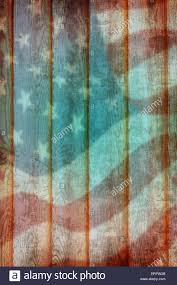 Old Used Barn Wood Background In Vintage Color Style Stock Photo ... Stained Concrete Floors That Look Like Barn Wood To Get The Color Barn Siding Ideas Siding Accents Dormer And Tower Of A Plantation Shutter Company Introduces Wood Shutters Old Used Background In Vintage Style Stock Photo Create Beautiful Reclaimed Door From An Ugly Bifold Marble Countertops Kitchen Cabinets Lighting Flooring Gardners 2 Bgers Faux Bee Lieve Sign How I Reclaimed 354 Best Porter Barn Wood Custom Projects Images On Pinterest Man Den Entrance To Bathroom Via Rusted Corrugated 58 Off Pottery Coffee Table Tables
