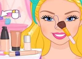 jeu gratuit pour fille de cuisine jeux de maquillage gratuit