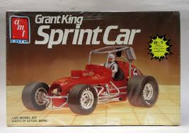 100 Model Semi Truck Kits AMTERTL CAR TRUCK Vintage Out Of Production Plastic Model Kits