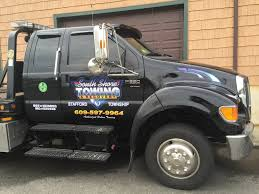 South Shore Towing Flatbed 11 - Coastal Sign & Design, LLC 12 Tow Truck Graphics Images Lettering Designs Diesel Graphic Wrap Precision Sign Design South Shore Towing Flatbed Coastal Llc Helps Blue Police Car In The City Trucks Video For Line Icon Transport And Vehicle Service Vector Signarama Of Leesburg Virginia Wraps Iveco Eurocargo With A Renault Megane By Kadavertuning 360 Wraps Page8 Decals Salt Lake West Valley Murray Utah Hygh Octane Wraps Graphics