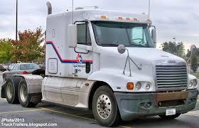 Wilson Trucking Tracking | Truckdome.us Jim Palmer Trucking On Twitter Were Sending You Two Of Our Best Wilson Company Charlotte Nc Truck Resource Cabover Hashtag Logistics Value Networks Truck Trailer Transport Express Freight Logistic Diesel Mack 215 Best Livestock Trailers Images Pinterest Transportation Services Llc Wednesday The Super Subs Wwwtruckblogcouk Silver Bullet Home Facebook American Simulator Intertional Prostar V 12 Every Job Is Different Driver Jobs In America Hoy Cstruction