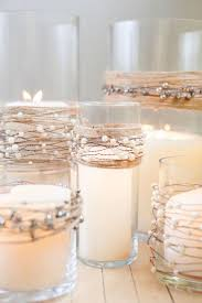 Baptism Decoration Ideas For Twins by Best 20 Baptism Decorations Ideas On Pinterest Baptism Party