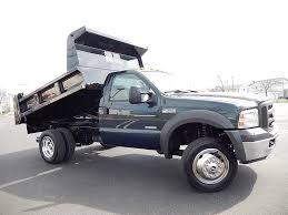 2005 Ford F450 Mason Dump Truck 4X4 Diesel - YouTube 1999 Ford F450 Super Duty Dump Truck Item Da1257 Sold N 2017 F550 Super Duty Dump Truck In Blue Jeans Metallic For Sale Trucks For Oh 2000 F450 4x4 With 29k Miles Lawnsite 2003 Db7330 D 73 Diesel Sas Motors Northtown Youtube 2008 Ford Xl Ext Cab Landscape Dump For Sale 569497 1989 K7549 Au