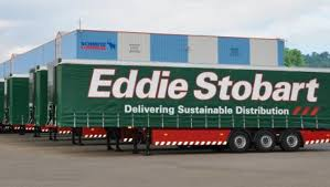 Stobart Orders 225 New Schmitz Trailers | Commercial Motor Stobart Orders 225 New Schmitz Trailers Commercial Motor Eddie 2018 W Square Amazoncouk Books Fileeddie Pk11bwg H5967 Liona Katrina Flickr Alan Eddie Stobart Announces Major Traing And Equipment Investments In Its Over A Cade Since The First Walking Floor Trucks Went Into Told To Pay 5000 In Compensation Drivers Trucks And Trailers Owen Billcliffe Euro Truck Simulator 2 Episode 60 Special 50 Subs Series Flatpack Dvd Bluray Malcolm Group Turns Tables On After Cancer Articulated Fuel Delivery Truck And Tanker Trailer
