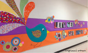 Back To School Bulletin Boards Classroom Ideas Archives Mirror On
