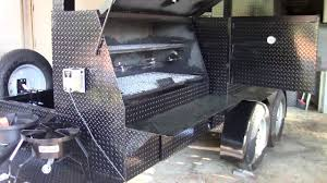 Mega BigFoot Smoker Catering Food Truck Business Grill Trailer ... Gallery Saguaro Trucking Tucson Arizona Side Dump Truck Belly A Thyme For Dreams October 2010 Tailgate Barn Door Hinges Plus 1995 Mack Or For Sale In Bulk Road Salt And Deicer Open Until Noon In Rochester Ny 1920s House On Columbia River Apartments Rent As Well Non Cdl With Sizes Trucks 20 Singular 1 Ton Rental Images Concept Long Dhollandia Dhvo15k1 Ovf062 Adapted Barn Doors Youtube Startside Facebook Grip Lighting Packages New Models Smoker Catering Food Business Grill Trailer
