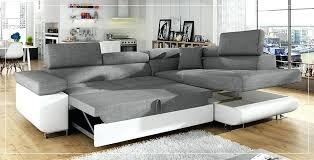canapé convertible grand confort grand canape lit grand canape angle canap d convertible sofamobili