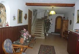 gästehaus taufkirchen