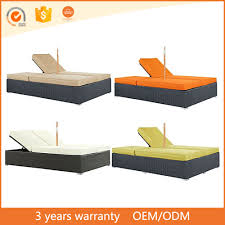 Double Bed Fesign Furniture Outdoor Lounge Chairs With Cushion Hd Designs  Outdoor Furniture Umbrella - Buy Double Bed Design Furniture,Outdoor Lounge  ... Solid Wood Fabric Sofa Bed Lounge Chair Day Cream Colour Zr Folding Lunch Break Siesta Household Adult Gymax Adjustable Floor Beds Lazy Gray Nap Multiuse Foldable Recliner Beach E Costway Coffee Stylish Couch Wpillow Chaise Sport Lounger 311 Air Mattress Check Out Goplus New Shopyourway Us 11299 Giantex Home Fniture Hw53981cfin Living Room Sofas Demelo 4 Seater Set Modular Suite Black Recling Futon Sleeper Guest 3seat