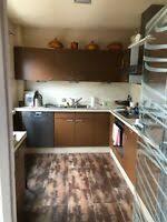kuchen möbel gebraucht kaufen in frankfurt ebay