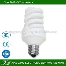 Self Ballasted Lamp Bulb by Lotus Cfl Bulbs Lotus Cfl Bulbs Suppliers And Manufacturers At