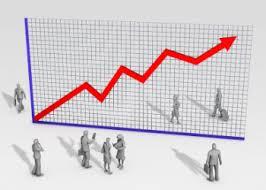 marché de l emploi légère embellie sur l emploi cadre rh