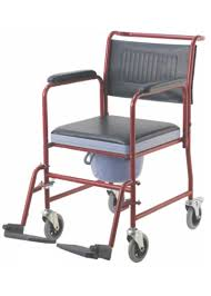 handicap toilet chair with wheels wheeled commode chair for elderly wheelchair india soapp