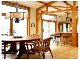 Full Size Of Dining Room Lighting Chandeliers Chair Covers Ideas Modern Rustic Table Awesome Ng Fixtures