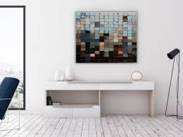 mieten sie bezahlbare kunstwerke für ihr zuhause