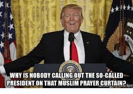 25 best memes about muslim prayer curtain muslim prayer