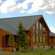 Briggs Steel Metal Roofing Manufacturer Siding Residential Roof Mart