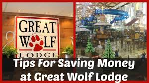 Tips For Saving Money At Great Wolf Lodge - Great Wolf Lodge Niagara Falls  On A Budget July Great Wolf Lodge Deals Entertain Kids On A Dime Blog Great Wolf Lodge Coupons Home Facebook In Bloomington Minnesota What You Need Lloyd Flanders Coupon Code Coyote Moon Grille Greyhound Promo Code And Coupon 2019 Season Pass Perks Include Discounts To The Rom Wolf Lodge Deals Beaver Getting Competitors Revenue And Niagara Falls 2018 Bradsdeals Review Including Lessons Learned Tips Hotel With Indoor Water Park Opening Special Deals Family Vacation Packages
