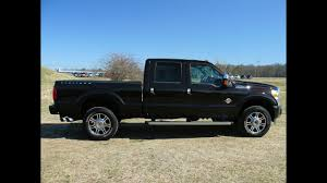 Used Cars And Trucks For Sale, Ford F350 Powerstroke Diesel V8 4WD ... Used Cars Trucks For Sale In Ottawa On Myers Orlans Nissan And Maryland 2012 Titan Cars Sale Aliquippa Pa 15001 All Access Car Trucks Sales Show Vintageclassicsshow Vehicles Flickr Diesel Near Bonney Lake Puyallup Truck Austin Tx 78753 Texas And Showcase Chevy Jerome Id Dealer Near Twin Houston By Owner Craigslist 2019 20 Top Models Awesome Chevrolet C Is The Ny Good With Bangshiftcom Pomona Swap Meet Classifieds Buy