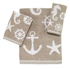 Decorative Hand Towel Sets by 47 Best Wrap It Up Seaside Towels Images On Pinterest Seaside