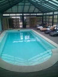 chambre d hote wimereux piscine picture of chambre d hote les nympheas wimereux