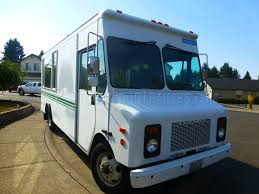 Food Truck 18ft Kitchen Food Truck 18ft Kitchen Mercedesbenz Actros 1845 Ls 4x2 Bigspace Side Spoilers Hd Black Bow Tie Affair Chevy Silverado 4 5 And 6 Class Trucks 2009 Freightliner M2 106 Business 60 Boom Bucket Under Hino Motors Sales Usa 2018 258alp In Medium Getting A P Dorsement Passenger Services Lince Classification2 Used Commercial Box Semi Official Concept Xclass Gtspirit Used 2007 Peterbilt 379exhd Legacy Class Tandem Axle Sleeper For Chevrolet Mediumduty More Versions No Gmc Adds Model 155 To Its Lightduty Lineup Cleaner