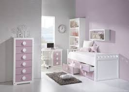store chambre fille store chambre enfant amazing with store chambre enfant affordable