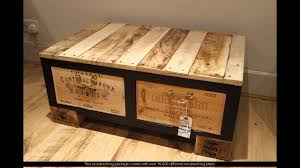 Dresser Valet Woodworking Plans by Woodworking Plans Valet Stand Youtube