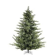Barcana Christmas Tree Storage Bag by 75 Ft Christmas Tree Christmas Lights Decoration