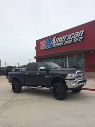 Dodge Ram 2500 Gallery | AWT Off Road Moto Metal Mo962 Wheels Gloss Black With Milled Accents Rims 8775448473 20x12 Moto Metal 962 Chrome Offroad Wheels 2018 F150 Zone Off Road 6 Lift Razor Mo959 On Dodge Ram Element Chandleraz Mo985 Wheels Unlimited Truck Rohnert Park Store Image 20075phot Trucksmotocrossedjpg Hot Wiki Track Stars Hyper Loop Extreme Set Shop Kmc Xdseries Xd820 Grenade Satin With Machined Face Custom Automotive Packages Offroad 20x9 Mo970 Rims 209 2015 Chevy Silverado 1500 Nitto Tires