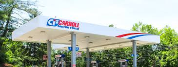 Carroll Fuel Sapp Bros Travel Centers Home Petrol Station Truck Stops Locations Allied Petroleum Weighing The Rv Easy Way With Weigh My App How And Carroll Fuel My First Bighorn Stop Near Location Iowa 80 Truckstop People Reveal Their Gross And Bizarre Experiences With The Truck Stops Here Business Elkodailycom An Ode To Trucks An Howto For Staying At Them Girl Closest Me